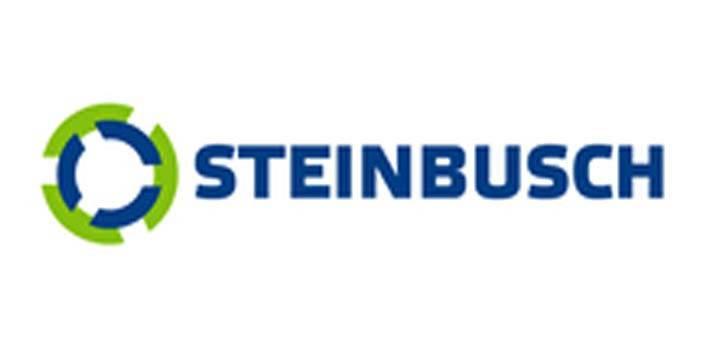 steinbusch