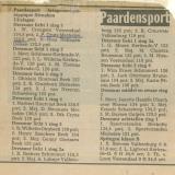 Krantenartikel6
