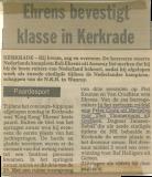 Krantenartikel7